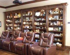 Media-Room-Cabinet